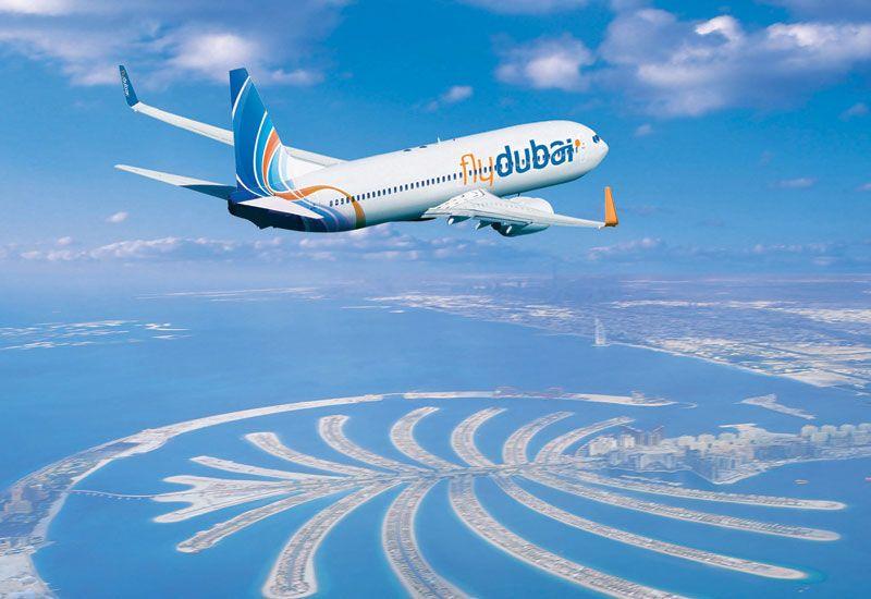 Карго из ОАЭ самолетом обойдется дороже