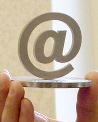 Интернет в ОАЭ